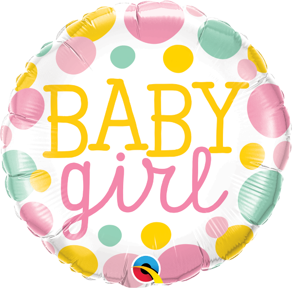 Twinkle twinkle little star baby shower clipart clipart freeuse download Baby Shower Balloons - Vancouver Balloons clipart freeuse download