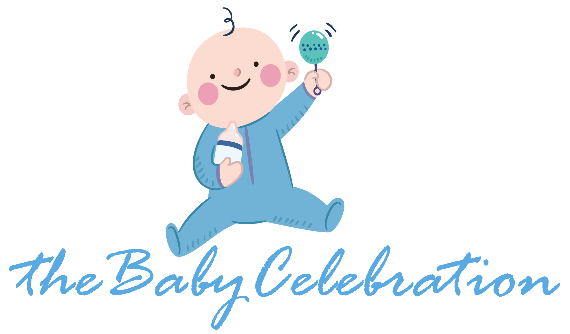 Twinkle twinkle little star baby shower clipart png freeuse library The Ultimate Baby Shower Planning Guide | TheBabyCelebration.com png freeuse library