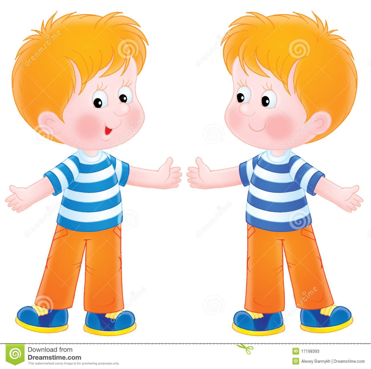 Twins clipart images image library Twins clipart 2 » Clipart Portal image library