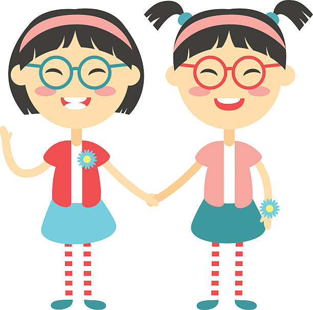 Twins images clipart clipart freeuse download Twins Clipart Group with 84+ items clipart freeuse download