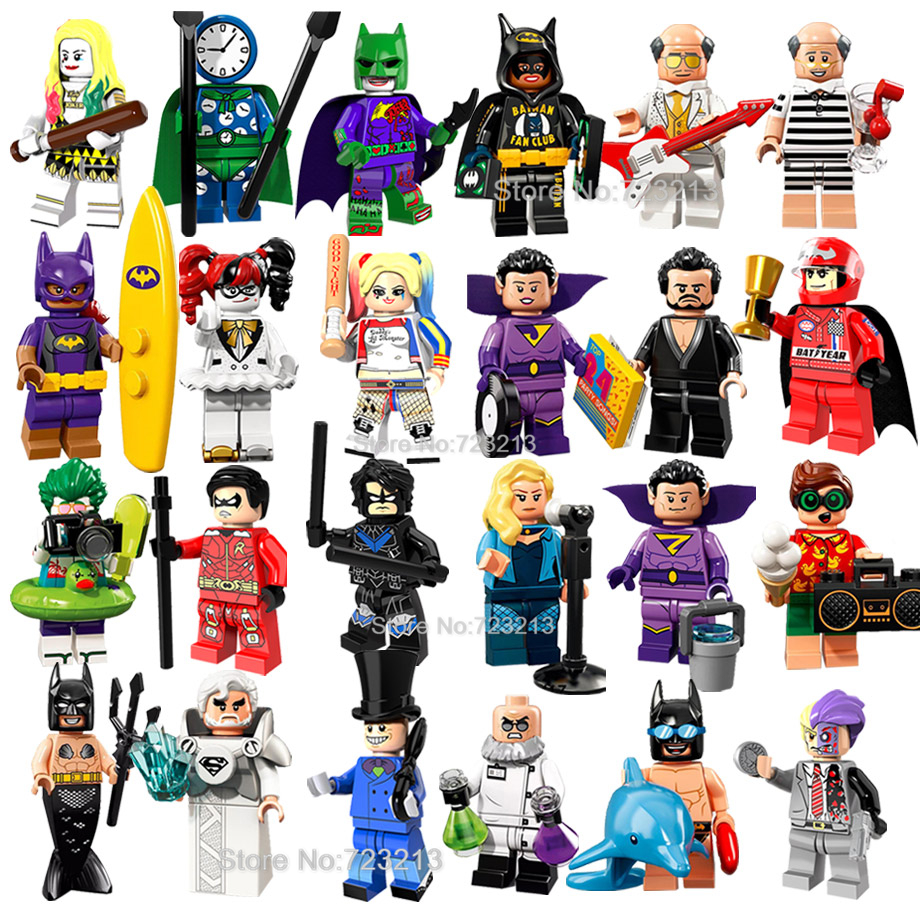 Twins superheroes clipart vector stock US $0.85 |Aliexpress.com : Buy Single Sale DC Super Hero Vacation Batman  Figure Set Alfred Jor El Batgirl Wonder Twins Building Blocks kits Toys  from ... vector stock