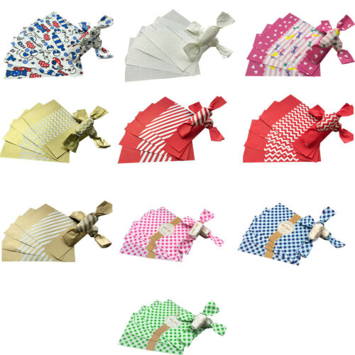 Twist candy wrap clipart jpg black and white library Details about 100PCS Candy Sweets Wrappers Paper Nougat Caramel Twisting  Wax Parry Candy Paper jpg black and white library