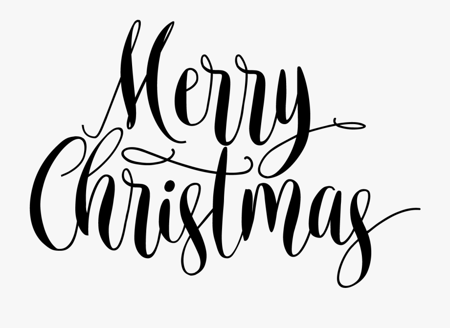 Twisted christmas balloon clipart banner download Merry Christmas Font Png - Merry Christmas Vector File ... banner download