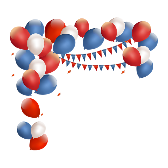 Twisted christmas balloon clipart graphic black and white stock Red And Blue Balloon, Balloon, Red, Balloon PNG and Vector ... graphic black and white stock