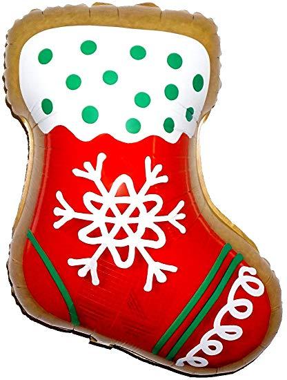 Twisted christmas balloon clipart clip royalty free library Amazon.com: Award Winning 27\