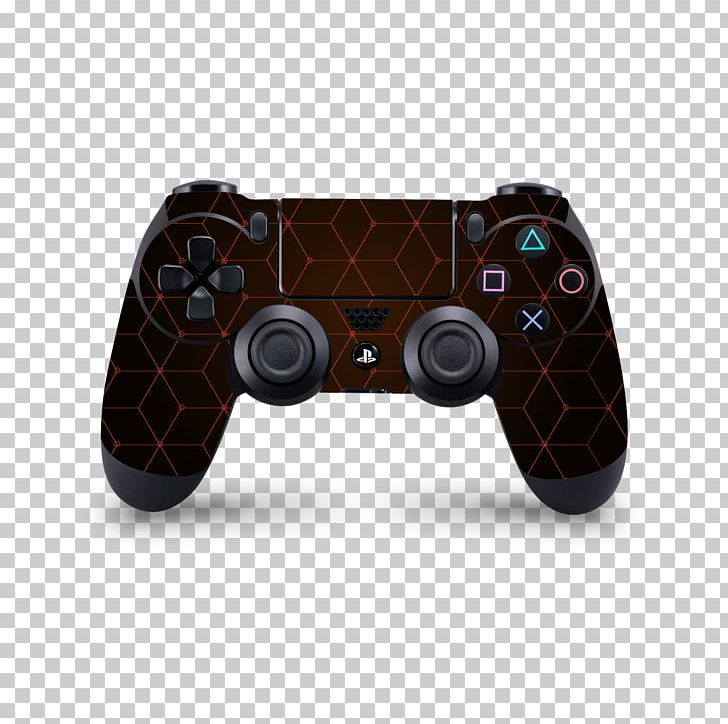 Twisted metal black clipart png royalty free PlayStation 4 Twisted Metal: Black GameCube Controller Game ... png royalty free