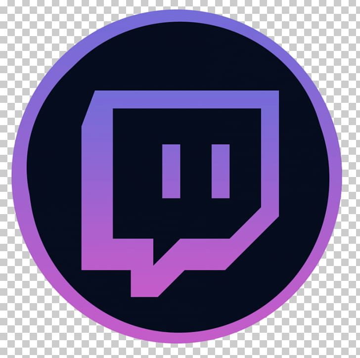Twitch coin cliparts svg stock Twitch Streaming Media Fortnite Battle Royale Logo PNG ... svg stock