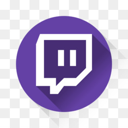 Twitch coin cliparts image royalty free stock Twitch PNG - Twitch Logo, Lol Twitch. image royalty free stock