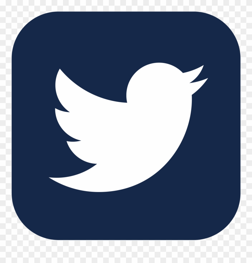Twitter app clipart picture free download Facebook Twitter Instagram Linked In - Twitter App Logo ... picture free download