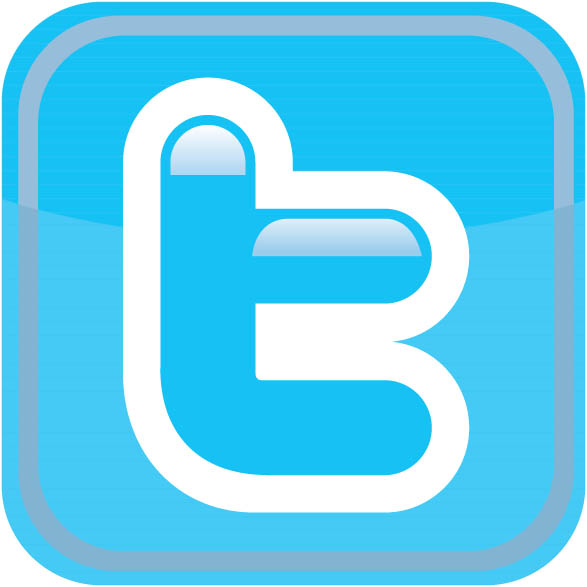 Twitter app clipart clipart free Free Twitter Cliparts, Download Free Clip Art, Free Clip Art ... clipart free