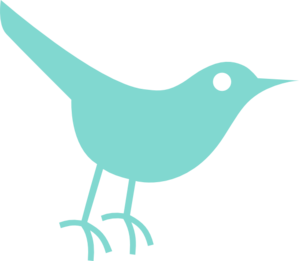 Twitter bird clipart graphic library stock Twitter bird clipart - ClipartFest graphic library stock