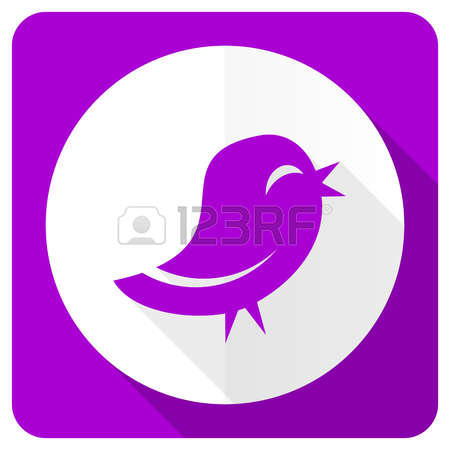 Twitter bird clipart clip art freeuse download 492 Twitter Bird Stock Illustrations, Cliparts And Royalty Free ... clip art freeuse download