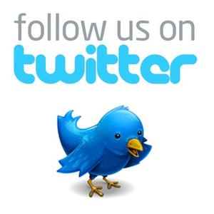Twitter bird clipart clip art download Twitter clip art - ClipartFest clip art download