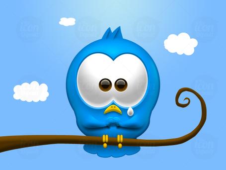 Twitter bird clipart jpg transparent download Twitter Bird Clip Art, Vector Twitter Bird - 821 Graphics - Clipart.me jpg transparent download