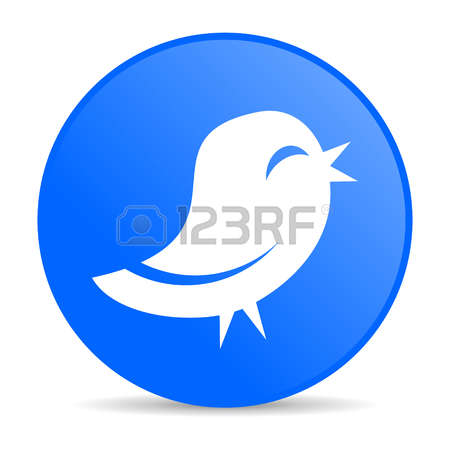 Twitter bird clipart vector free stock 492 Twitter Bird Stock Illustrations, Cliparts And Royalty Free ... vector free stock