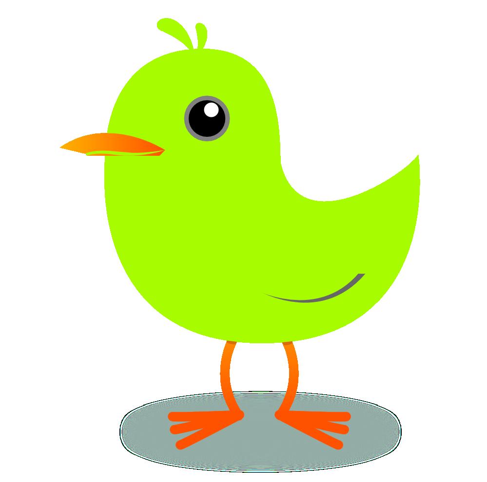 Twitter clipart jpg library Tweet Bird Clipart | Free download best Tweet Bird Clipart on ... jpg library