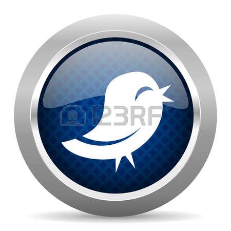 Twitter clipart circle svg transparent stock Twitter circle clipart - ClipartFest svg transparent stock
