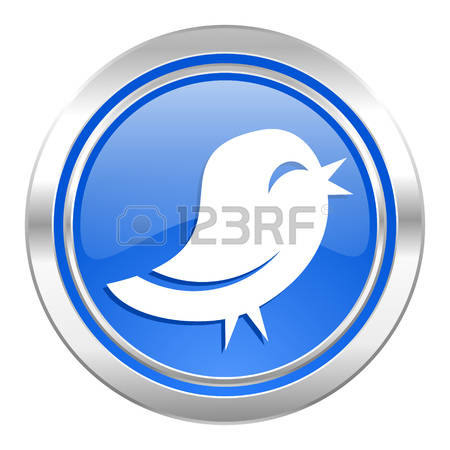 Twitter clipart circle jpg royalty free 727 Twitter Stock Vector Illustration And Royalty Free Twitter Clipart jpg royalty free
