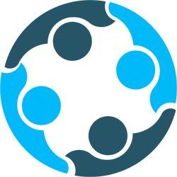 Twitter clipart circle transparent stock UK Business Circle (@UKBizCircle) | Twitter transparent stock