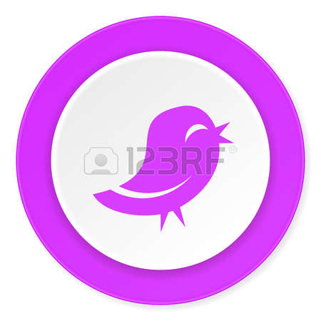 Twitter clipart circle banner library 337 Twitter Network Cliparts, Stock Vector And Royalty Free ... banner library