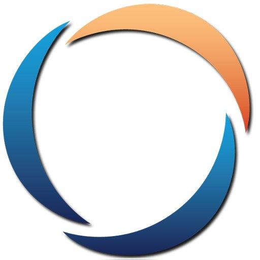 Twitter clipart circle clipart transparent library Web Full Circle (@webfullcircle) | Twitter clipart transparent library