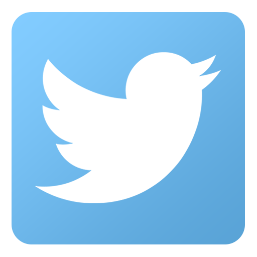 Twitter clipart for website png transparent Twitter PNG Transparent Images | Free Download Clip Art | Free ... png transparent
