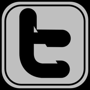 Twitter clipart for website jpg freeuse Tweet Clipart | Free Download Clip Art | Free Clip Art | on ... jpg freeuse
