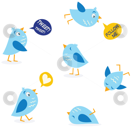 Twitter clipart for website clipart freeuse Twitter clipart size - ClipartFest clipart freeuse