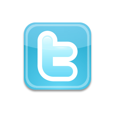 Twitter clipart for website clip art Clipart twitter symbol - ClipartFest clip art