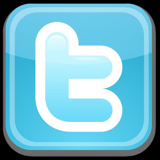 Twitter clipart logo image black and white Transparent twitter clipart - ClipartFest image black and white