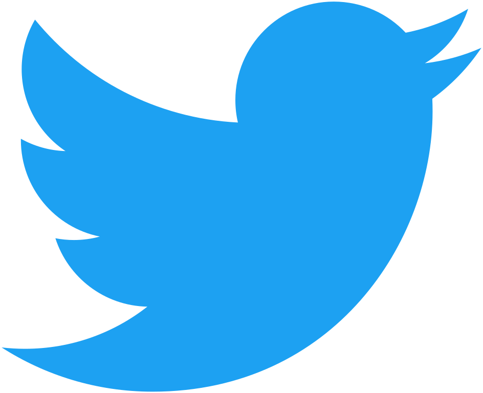 Twitter clipart png jpg transparent library File:Twitter bird logo 2012.svg - Wikipedia jpg transparent library
