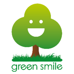 Twitter clipart size picture free library Green Smile GreenSmileID On Twitter Clipart - Free to use Clip Art ... picture free library