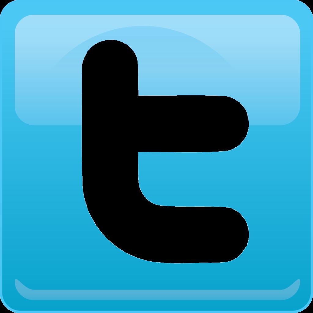 Twitter clipart transparent background clip art stock Twitter clipart transparent background - ClipartFest clip art stock
