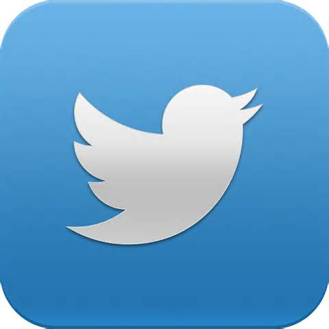 Twitter clipart transparent background picture transparent library Altem Objet 3d printer picture transparent library