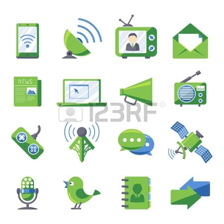 Twitter clipart vector clip free 727 Twitter Stock Vector Illustration And Royalty Free Twitter Clipart clip free