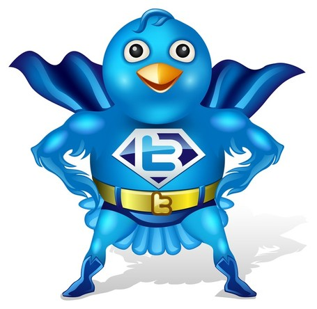 Twitter icon clipart picture royalty free download Twitter Clip Art, Vector Twitter - 268 Graphics - Clipart.me picture royalty free download