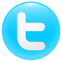 Twitter icon clipart 16x16 picture free Download Logo Twitter Icon HD Image Free PNG ICON free ... picture free