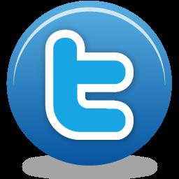 Twitter icon clipart clip art TWITTER PNG - ClipArt Best clip art