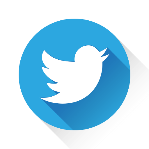 Twitter icon clipart png transparent Twitter icon #Twittericon - #Photo #Pictures #Images © 1img.org™ png transparent