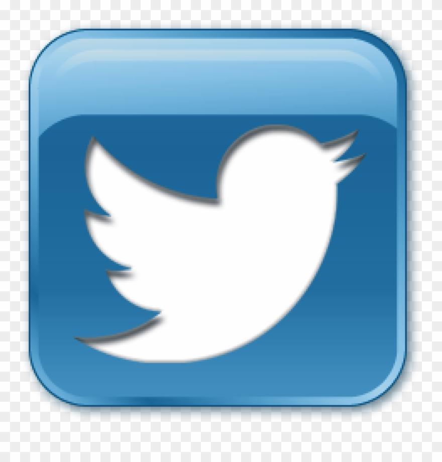 Twitter like button clipart image stock Klebeanleitung Fliesenaufkleber, Testaufkleber - Twitter ... image stock