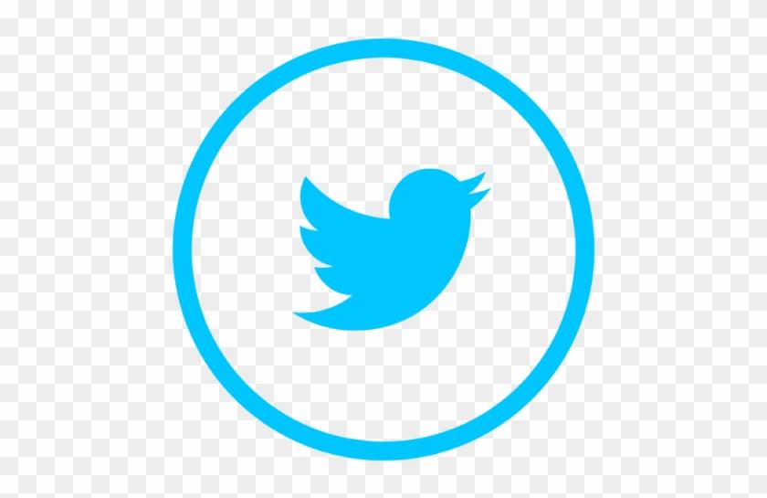 Twitter like button clipart jpg transparent stock Twitter Like Button - Twitter Like Button - Free Transparent ... jpg transparent stock