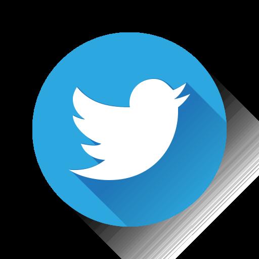 Twitter logo clipart transparent stock Tweet, twitter icon | Icon search engine transparent stock