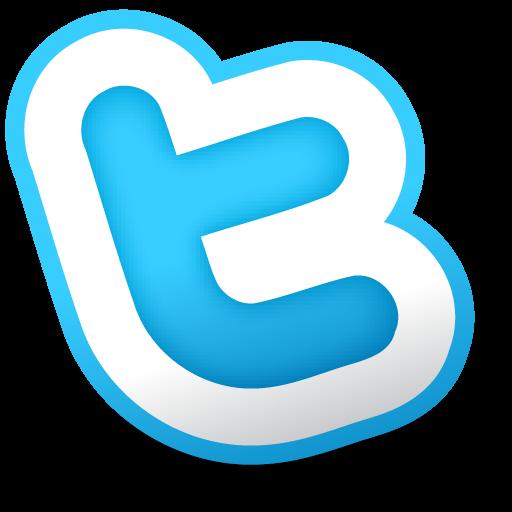 Twitter logo clipart clip art free Twitter Logo Png - ClipArt Best clip art free