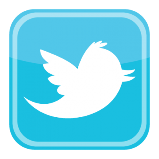 Twitter logo clipart free download svg royalty free stock Twitter Clipart Group with 83+ items svg royalty free stock