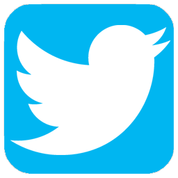 Twitter logo clipart png royalty free library weedramfarm | Twitter-icon.png royalty free library