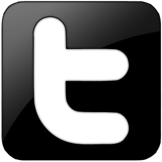 Twitter logo clipart png clip transparent stock MedCram - Best Medical Lectures and Medical Videos, CME, CE clip transparent stock