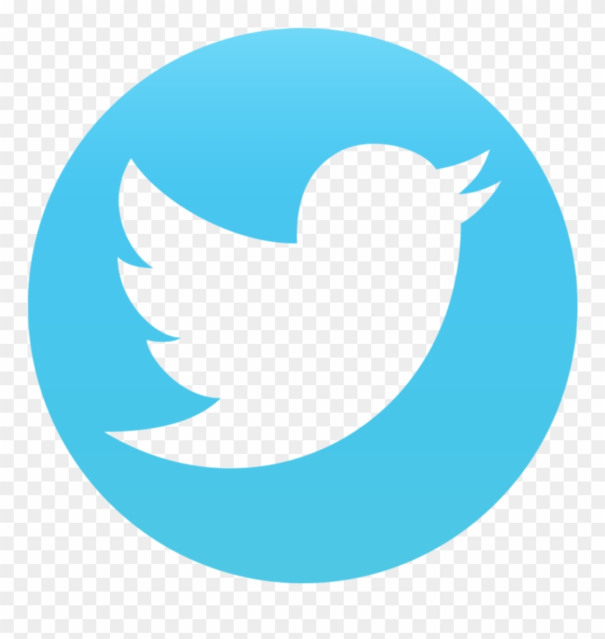 Library of twitter share button clip art black and white ...