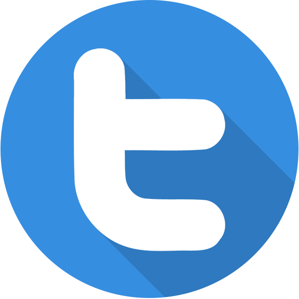 Twitter t clipart graphic download 15 Twitter t png for free download on WebStockReview graphic download