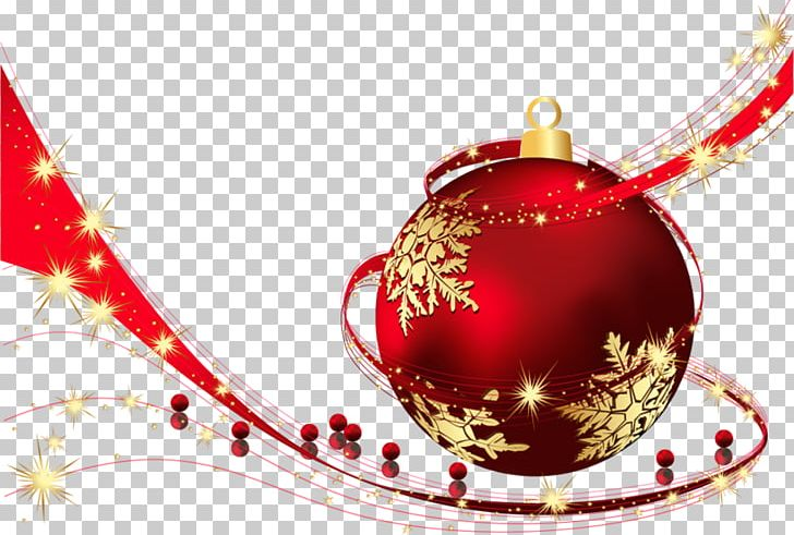 Two ball cane png clipart banner transparent download Red Transparent Christmas Ball PNG, Clipart, Ball, Candle ... banner transparent download
