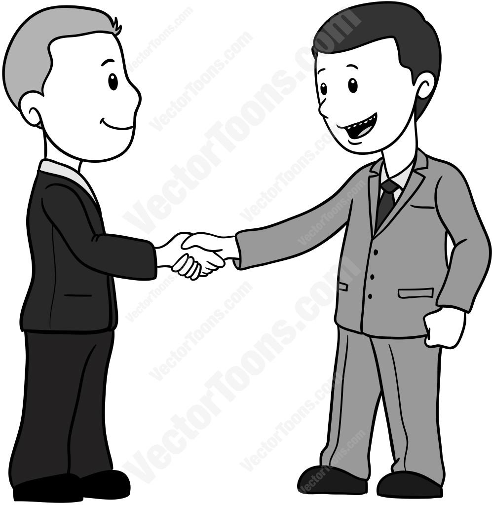 Two boys shaking hands clipart clip art library library Two Hands Holding Drawing | Free download best Two Hands ... clip art library library